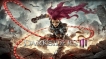 BUY Darksiders III (3) Steam CD KEY