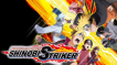 BUY Naruto to Boruto Shinobi Striker Steam CD KEY