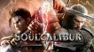 BUY SOULCALIBUR VI Steam CD KEY