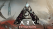 BUY ARK: Extinction - Expansion Pack Steam CD KEY