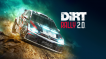 BUY DiRT Rally 2.0 Steam CD KEY