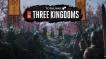 BUY Total War: THREE KINGDOMS Steam CD KEY