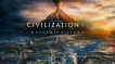BUY Sid Meier's Civilization VI: Gathering Storm Steam CD KEY