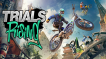 BUY Trials Rising Uplay CD KEY