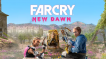 BUY Far Cry New Dawn Uplay CD KEY
