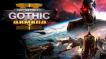 BUY Battlefleet Gothic: Armada 2 Steam CD KEY