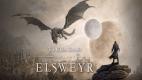 The Elder Scrolls Online - Elsweyr Collectors Edition Upgrade