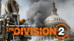 BUY Tom Clancy's The Division 2 - Gold Edition Uplay CD KEY