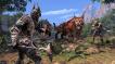 BUY The Elder Scrolls Online - Elsweyr Upgrade Edition Elder Scrolls Online CD KEY