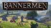 BUY Bannermen Steam CD KEY