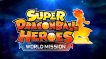 BUY Super Dragon Ball Heroes World Mission Steam CD KEY
