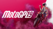 BUY MotoGP 19 Steam CD KEY