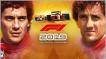 BUY F1 2019 Legends Edition Steam CD KEY