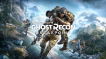 BUY Tom Clancy's Ghost Recon Breakpoint Ultimate Edition Uplay CD KEY