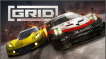 BUY GRID Ultimate Edition Steam CD KEY