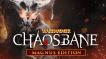 BUY Warhammer: Chaosbane Magnus Edition Steam CD KEY