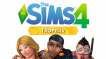 BUY The Sims 4 Island Living Origin CD KEY