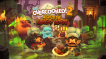 BUY Overcooked! 2 - Night of the Hangry Horde Steam CD KEY