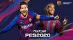 BUY eFootball PES 2020 Legend Edition Steam CD KEY