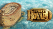 BUY Fort Boyard Steam CD KEY