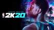 BUY NBA 2K20 Legend Edition Steam CD KEY