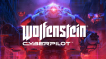 BUY Wolfenstein: Cyberpilot Steam CD KEY