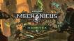 BUY Warhammer 40,000: Mechanicus - Heretek Steam CD KEY