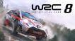 BUY WRC 8 Steam CD KEY