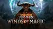 BUY Warhammer: Vermintide 2 - Winds of Magic Steam CD KEY
