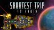 BUY Shortest Trip to Earth Steam CD KEY