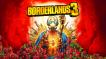 BUY Borderlands 3 Deluxe Edition Epic Games CD KEY