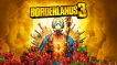 BUY Borderlands 3 Super Deluxe Edition (Epic) Epic Games CD KEY