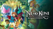 BUY Ni no Kuni Wrath of the White Witch Remastered Steam CD KEY