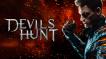 BUY Devil's Hunt Steam CD KEY
