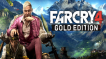 BUY Far Cry 4 Gold Edition Uplay CD KEY