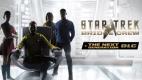 Star Trek: Bridge Crew: The Next Generation VR
