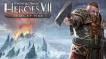 BUY Might and Magic: Heroes VII – Trial by Fire Uplay CD KEY