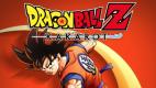 Dragon Ball: Kakarot