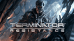 BUY Terminator: Resistance Steam CD KEY
