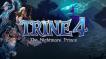 BUY Trine 4: The Nightmare Prince Steam CD KEY