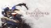 BUY Darksiders Genesis Steam CD KEY