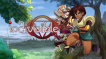 BUY Indivisible Steam CD KEY