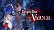 BUY Dragon Star Varnir Steam CD KEY