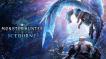 BUY Monster Hunter World: Iceborne Steam CD KEY