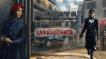 BUY Expansion - Hearts of Iron IV: La Résistance Steam CD KEY