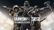 BUY Tom Clancy's Rainbow Six Siege - Ultimate Edition Uplay CD KEY