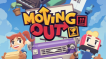 BUY Moving Out Steam CD KEY