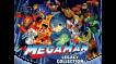 BUY Mega Man Legacy Collection Steam CD KEY