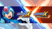 BUY Mega Man X Legacy Collection 1+2 Bundle Steam CD KEY