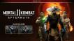 BUY Mortal Kombat 11: Aftermath + Kombat Pack Bundle Steam CD KEY